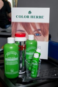 colourherbe products